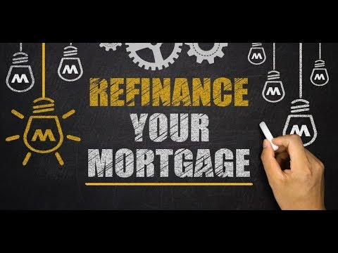 Refinancing Florida Mortgages Since 1998
