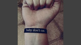 Baby Don't Cut (Acoustic) Mp3
