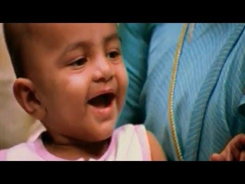 Kushi Movie BGM's || Pawan Kalyan, Bhumika...