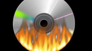 TUTORIEL #9: Comment ripper un jeu PS1 ou PS2 sur son PC et le graver ensuite.