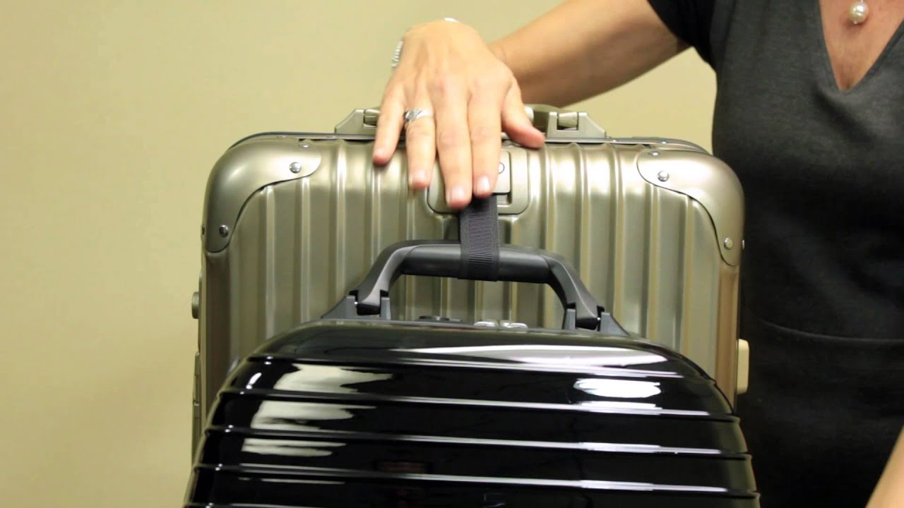 how to add luggage with westjet