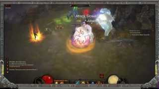 Diablo 3 Strategy Guide | Step by Step Video Guides