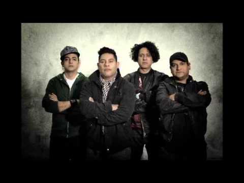 Cumbia pa' Bailar -  Los Miseria Cumbia Band