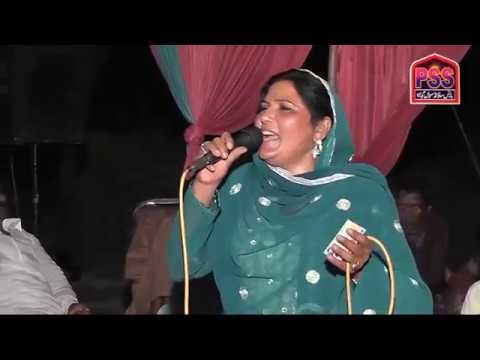 Madam Sonia Malik   Madam Rubi Malik NEW PUNJABI GOON MAHIYE 2018 SUPER HIT SONG