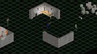 Let's Play Bibleman The Fight For Faith Demo 1: Training