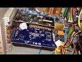 Майнинг на старых видеокартах nvidia gt 730, майнинг в криптекс и  nicehash