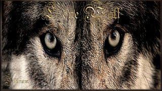 Judas Priest - Lone Wolf