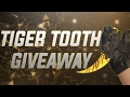 CSGO - KARAMBIT TIGER TOOTH GIVEAWAY! OPEN! FREE KNIFE! EASY!