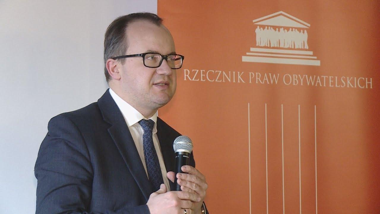 TKB – O prawach obywatelskich – 23.09.2018