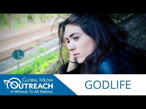 GodLife.com