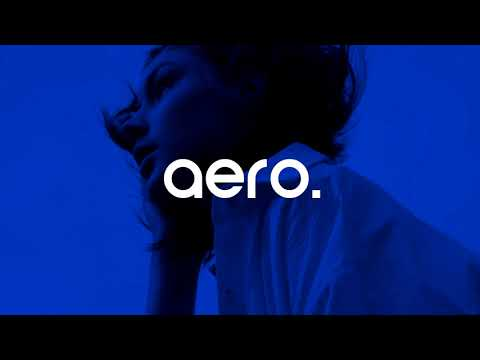 Jordin Sparks Ft. Chris Brown - No Air (Beave Remix)