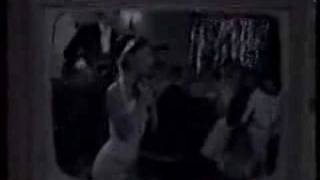 Baila Conmigo / Olvidame / Bibi Gaytan