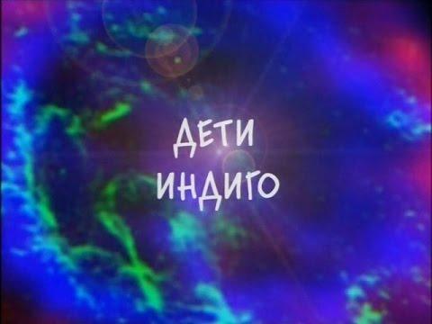 Фильм Старик Хоттабыч (Old Hottabych) - смотреть онлайн