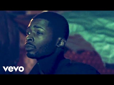 KUR - Crack (Official Video)