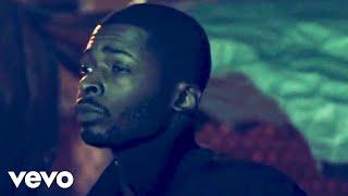KUR - Crack (Official Video)