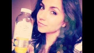 Thirsty Thursday- My favorite Drinks for Digestion, Weight Loss and Fight Cravings! Thumbnail