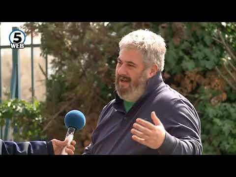 Коѕијас во Скопје- Моќна симболика или суштински влез во преговорите?