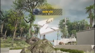🔴 Ghost Recon BREAKPOINT PvP Highlights #5
