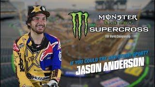 supercross-rapid-fire-sports