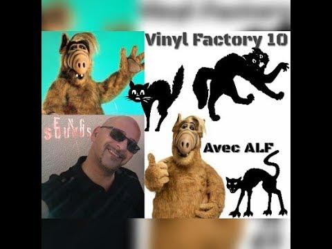 Vinyl Factory 10