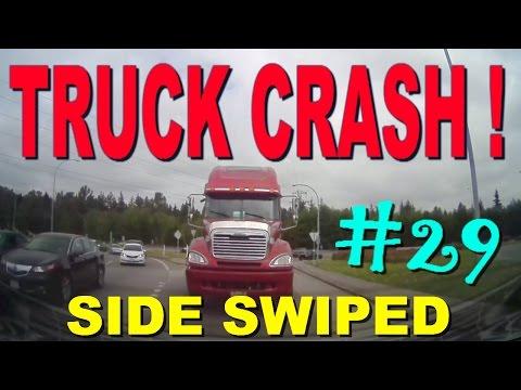 Bad Driving Vancouver Canada #29 Dash Cam
