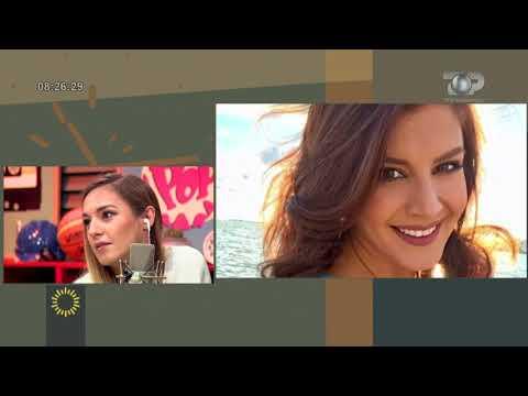 Wake Up, 31 Tetor 2017, Pjesa 3 - Top Channel Albania - Entertainment Show