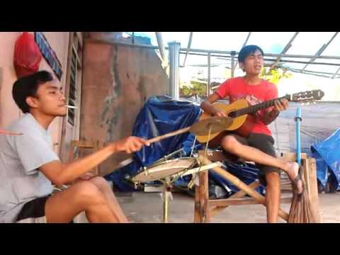 Ungu  - Sejauh Mungkin (BFOK Band)