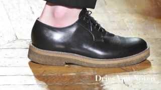 Fall Winter 2013 2014 Runway Shoes Thumbnail