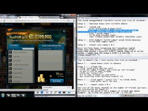 Gambling Strategy - The Best Uk Online Casino Games Casino