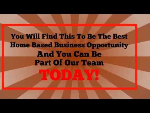Home Based Business Kansas City – GUARANTEED