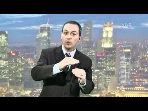 Futures Episode 1 - SGX Investor Education
