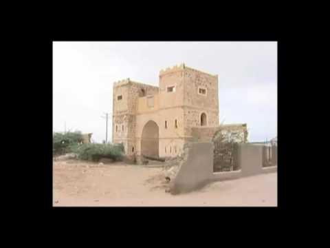 Discover Sudan