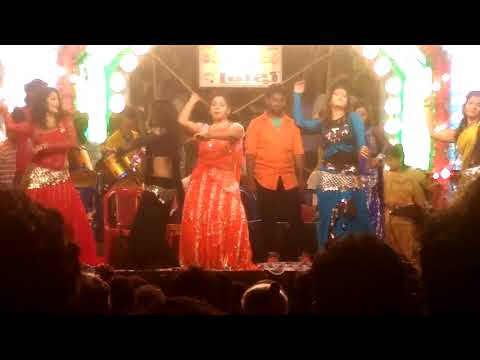 Appalakonda naa bujjikonda video songs
