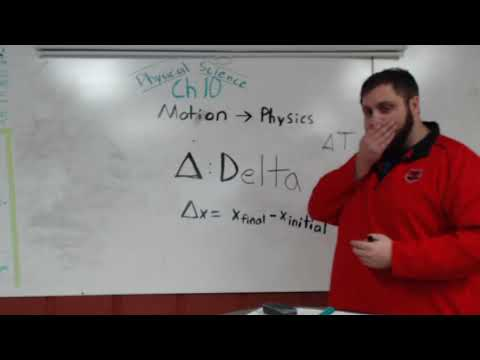 cma-physical-science-ch-10-section-1