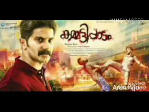 Top 10 Sad BGM's In Malayalam Cinema