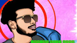 SUMIT GOSWAMI | RED EYE  Latest Haryanvi Song ringtone download link
