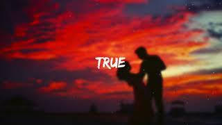 [FREE] 90s Soul RnB Guitar Beat 2019 - True