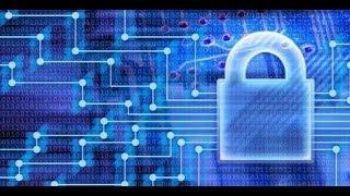 ПОЧТА GMAIL.COM: надежная защита
