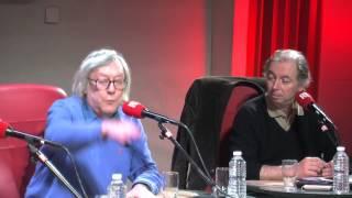 Les Grosses Têtes en Folie : Echecs, regrets et remords - Part 3