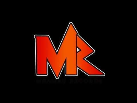 Mbambu Records, Dj Jesus - É Só Você (Me mata)
