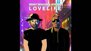 Play LOVELIFE (with Jeremih)