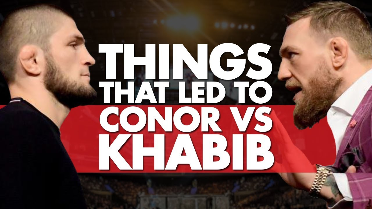 10-significant-things-that-led-to-conor-vs-khabib