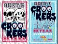 Crookers @ Skybar inside The Guvernment (Toronto, Canada) [AUG 6 2K9] [5/8]
