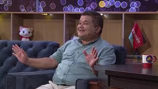 MTV Show Kids - Ahror Qo'shmatov (25.08.2019)