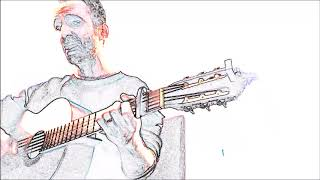 Ah bu şarkıların gözü kör olsun - Zeki Müren (Cover-Cenk Bayramoğlu)