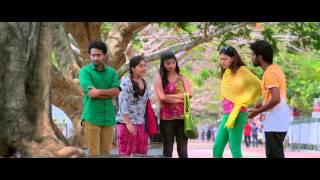 Ithihasa - Trailer