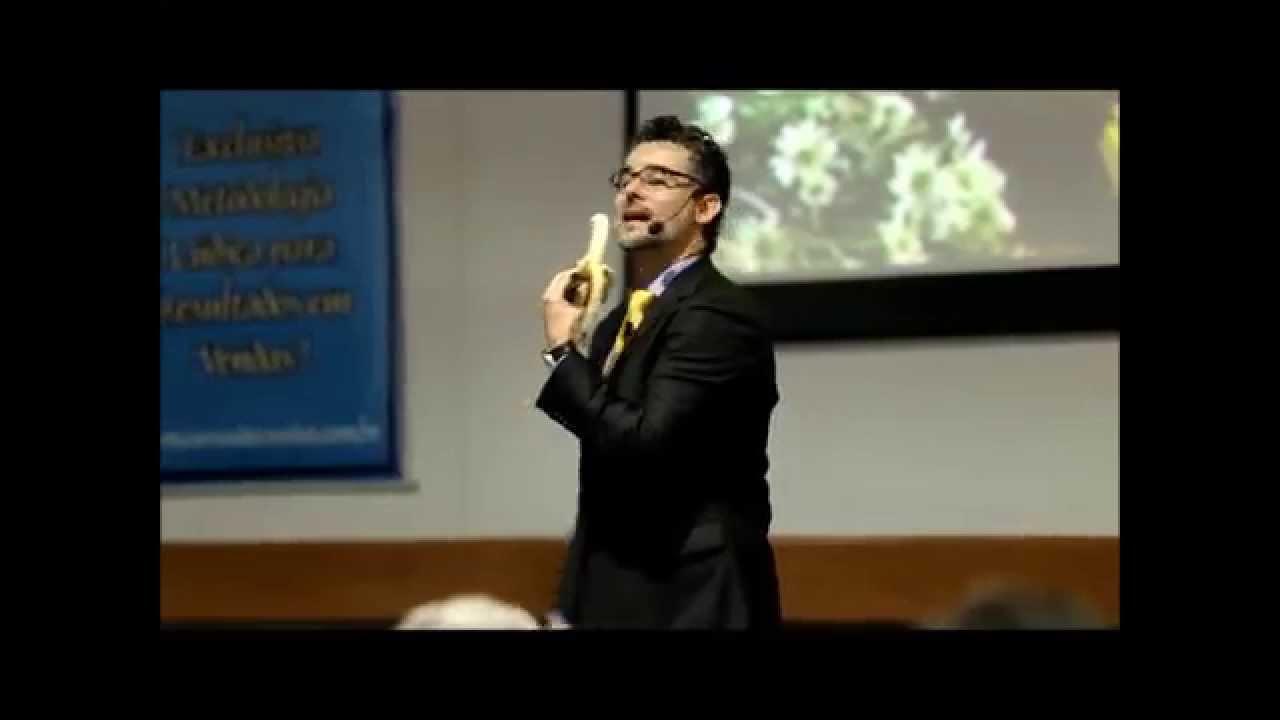 Como Vender Valor E Não Preço Palestra De Vendas Com Palestrante Motivacional André Ortiz