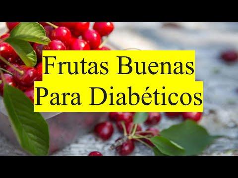 COMO HACER DOS MERMELADAS CASERAS CON SEMILLAS DE CHIA. Fácil, rápido y muy saludables from YouTube · Duration:  6 minutes 35 seconds