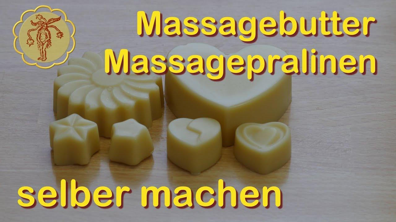 massage selber machen joyclub videos