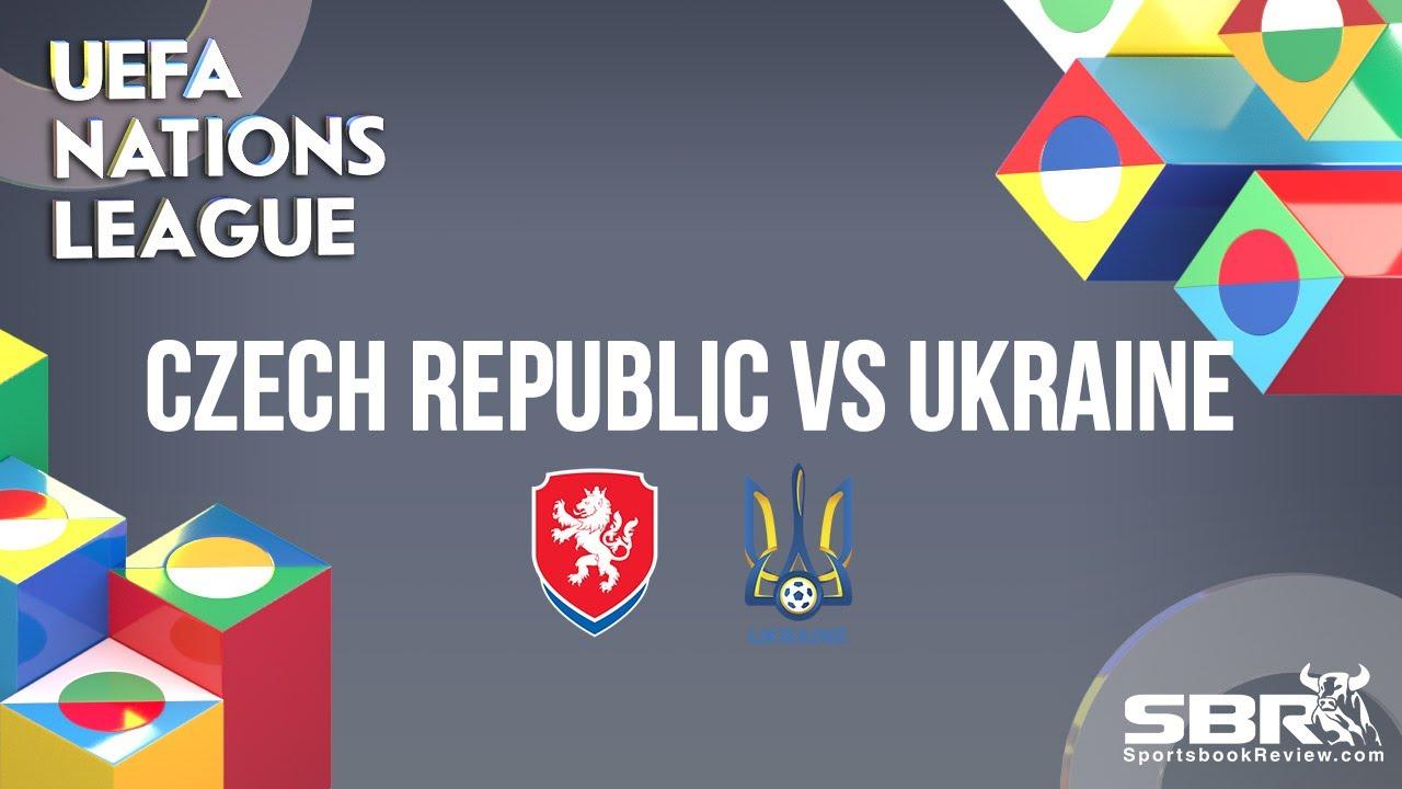 Predictions for 2019 for Ukraine 14